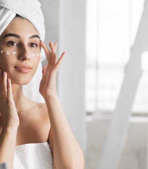 CBD Daily Skin Renewal